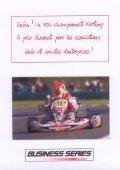 EU5INEEE SEHIE5 - Formula Kart Speedway - Seite 4