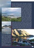 La Norvège en catamaran - Yachting Sud - Page 2