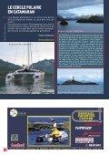 La Norvège en catamaran - Yachting Sud - Page 3