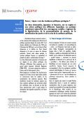 France / Japon - Cevipof - Page 2