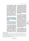 France / Japon - Cevipof - Page 3