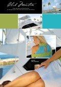 STRICKTRENDS Frühjahr/Sommer 2011 Southern Style - Weiger - Seite 6