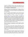 « Dom Juan ou le festin de pierre » - Page 3