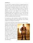 « Dom Juan ou le festin de pierre » - Page 7