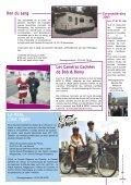 MARS - Laon - Page 5