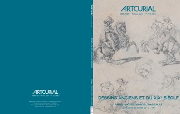 Download PDF Catalogue - Artcurial