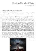 REVUE DE PRESSE - Vincent Serreau - Page 2