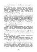 Legende des quatre - Page 6