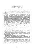 Nous les Dieux - Bernard Werber.pdf - Page 4