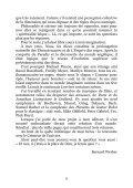 Nous les Dieux - Bernard Werber.pdf - Page 5