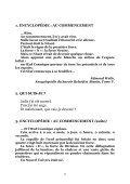 Nous les Dieux - Bernard Werber.pdf - Page 7