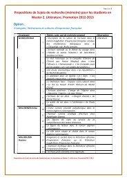propositions de sujets de recherche_litteratur.pdf