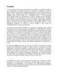 Le pain dur - Théâtre du Passage - Page 6