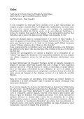 Le pain dur - Théâtre du Passage - Page 7