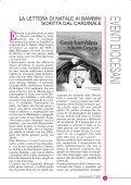 numero 3 - Chiesa di Milano - Page 3