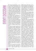 numero 3 - Chiesa di Milano - Page 4