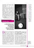 numero 3 - Chiesa di Milano - Page 5
