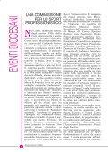 numero 3 - Chiesa di Milano - Page 6