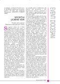 numero 3 - Chiesa di Milano - Page 7