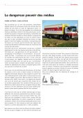 No 1/2012 - Fors Futter - Page 2