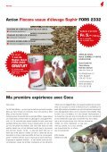 No 1/2012 - Fors Futter - Page 7