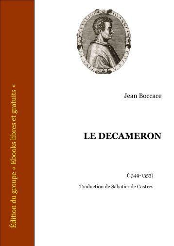 livre en .pdf - Gratuit-cours.com
