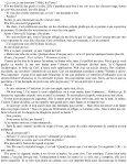 Télécharger ce livre au format PDF - Index of - Page 4