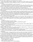 Télécharger ce livre au format PDF - Index of - Page 7
