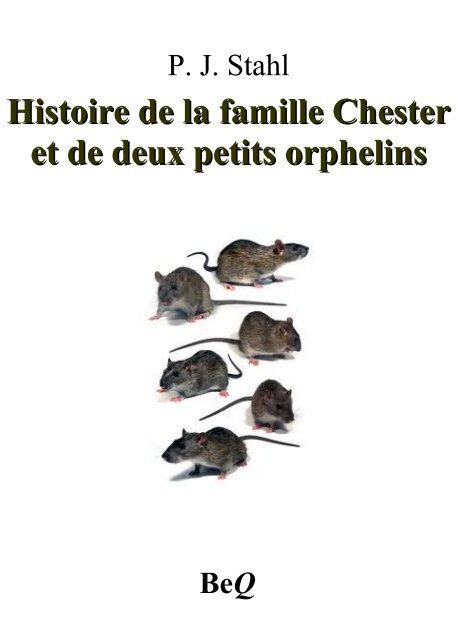 """252 8/"""" rustique singe//queue de rat fenêtre séjour noir fonte"""