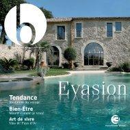 Tendance - Groupe Bertrand