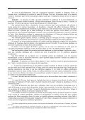 THE ANNIVERSARY OF 100 YEARS SINCE THE PUBLICATION IN ... - Page 3