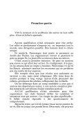 Acide Sulfurique - Page 4