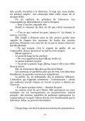 Acide Sulfurique - Page 5