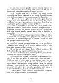 Acide Sulfurique - Page 6