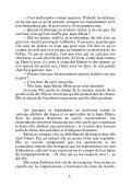 Acide Sulfurique - Page 7