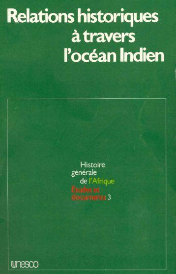 France - unesdoc - Unesco