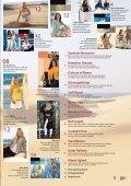 Colours of Maroc Santorin Miami Splash - Weiger - Seite 3
