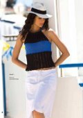 Colours of Maroc Santorin Miami Splash - Weiger - Seite 4
