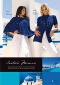 Colours of Maroc Santorin Miami Splash - Weiger - Seite 5