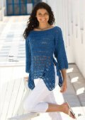 Colours of Maroc Santorin Miami Splash - Weiger - Seite 7