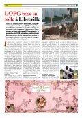 valeur ajoutée ! - Economie Gabon - Page 5