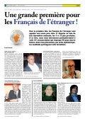 valeur ajoutée ! - Economie Gabon - Page 6