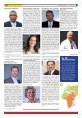 valeur ajoutée ! - Economie Gabon - Page 7