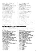 22 décembre - Orchestre Philharmonique Royal de Liège - Page 3