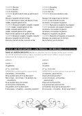 22 décembre - Orchestre Philharmonique Royal de Liège - Page 4