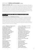 22 décembre - Orchestre Philharmonique Royal de Liège - Page 5