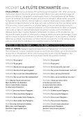 22 décembre - Orchestre Philharmonique Royal de Liège - Page 7