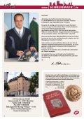 Grüß Gott! - J. G. Schreibmayr GmbH - Seite 2