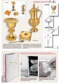Grüß Gott! - J. G. Schreibmayr GmbH - Seite 3