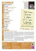 Télécharger le PDF - Longueur d'Ondes - Page 3